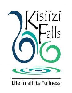 KF logo FINAL