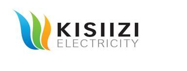 kisiizi electricity