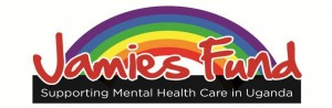 Jamie's fund logo