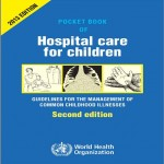 WHO HospCareChild