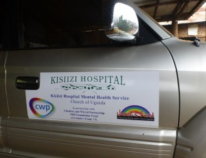 mh VEHICLE LOGO