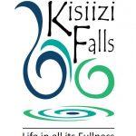 kf-logo-final